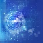 Механика и математическое моделирование - 2021/2022