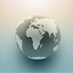 Международные отношения и глобалистика - 2021/2022