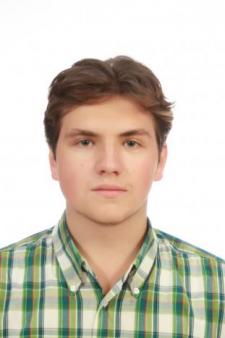 Владимир Вадимович Вержбицкий