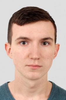 Сергей Иванович Ерыкалов