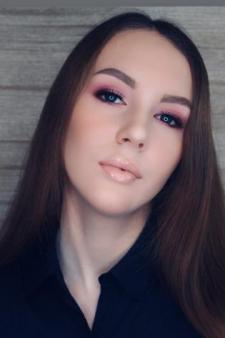 Анастасия Андреевна Зырянова