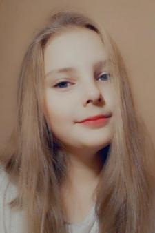 Алиса Дмитриевна Фёдорова