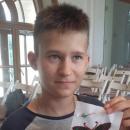 Польский Ярослав Алексеевич
