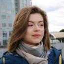 Троян Полина Андреевна