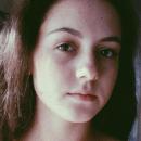 Ершова Арина Сергеевна