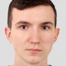 Ерыкалов Сергей Иванович