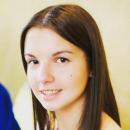 Маслова Екатерина Васильевна