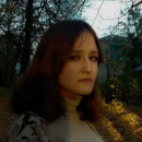 Кайнова Светлана Павловна
