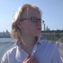 Дулесов Михаил Андреевич