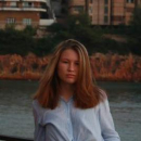 Sadreeva Aliya Тагировна