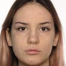 Карявкина Елизавета Антоновна