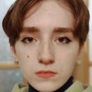 Семенова Наталия Владимировна