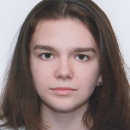 Новикова Мария Дмитриевна