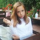 Афонина Екатерина Александровна