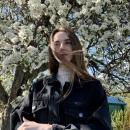Полетаева Юлия Александровна
